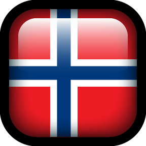 norwegenicon