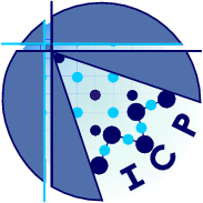 File:Logo icp notext.png